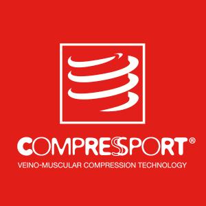 CompresSport