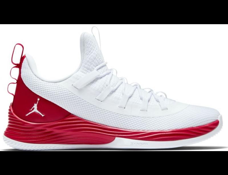 77a69f5aa635d0 Ghete de baschet barbati Nike Jordan Ultra Fly 2 Low SS 2018 - Incaltaminte  baschet - Baschet - Sporturi