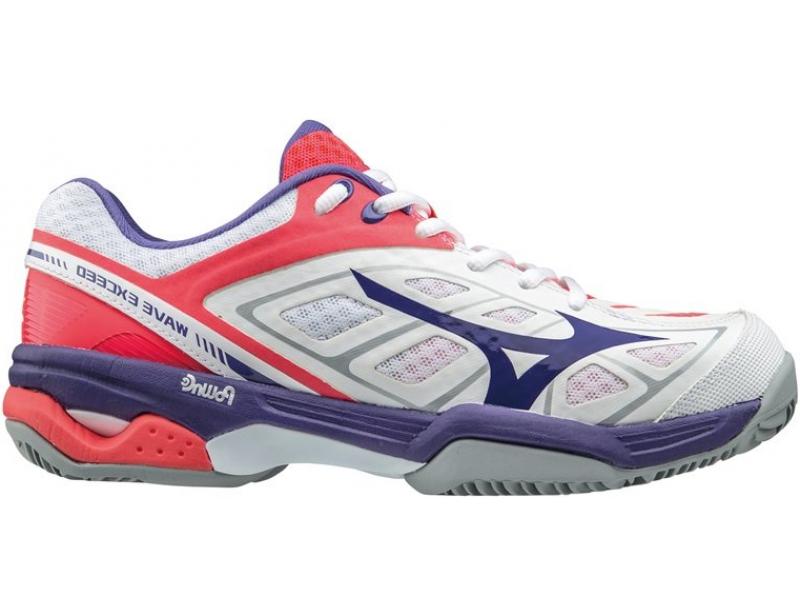 Pantofi de tenis - Pantofi de tenis - Tenis - Sporturi 9abe964bc8660