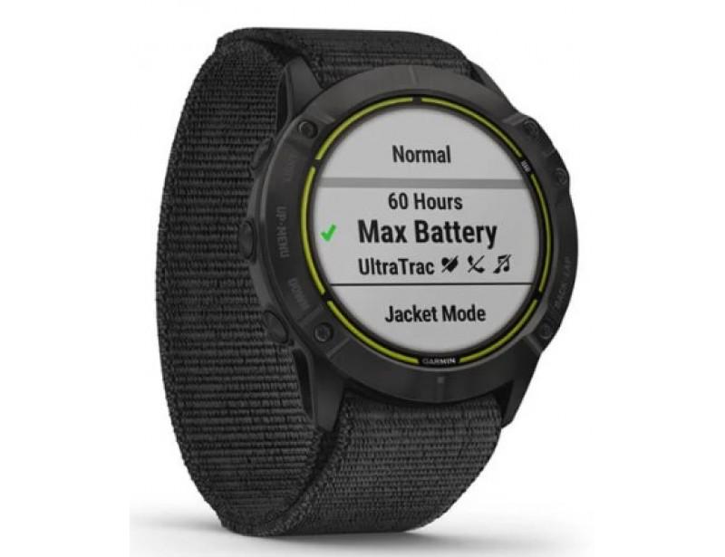 Cele mai bune 15 ceasuri de alergare GPS pentru femei