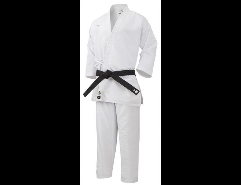 Cautarea femeii judo)
