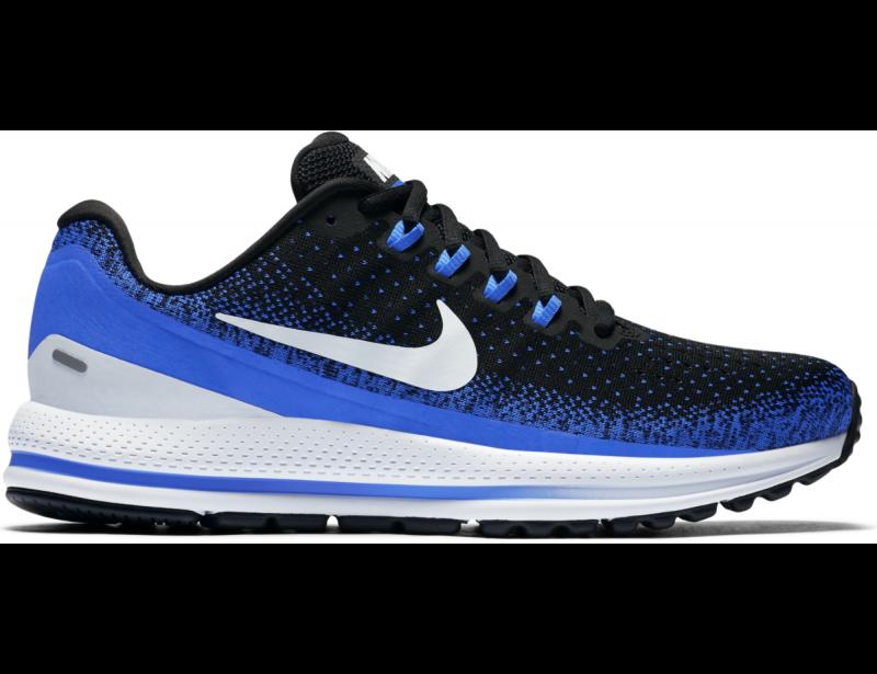 Nike Air Zoom Vomero 13 Femei Pantofi alergare Albastru/alb U6135s