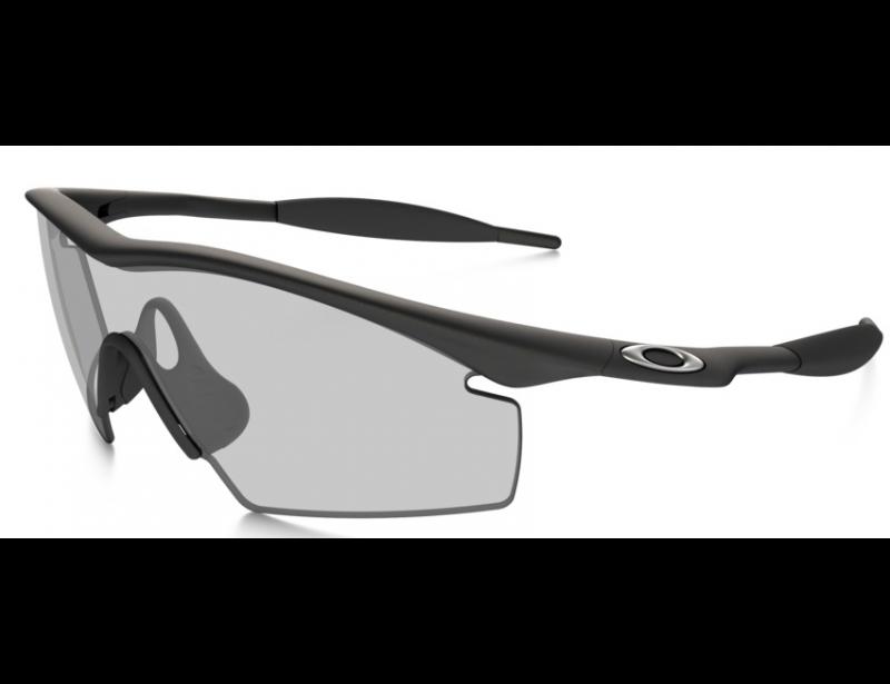Ochelari de soare Oakley Industrial M-Frame - Ochelari de soare ...