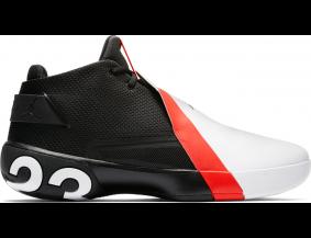 076bfef6c03355 Ghete de baschet barbati Nike Jordan Ultra Fly 3 FW 2018