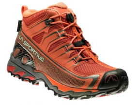 2cf317a2f3 Pantofi alergare trail teren accidentat - Pantofi alergare ...