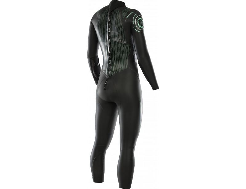 negru/verde