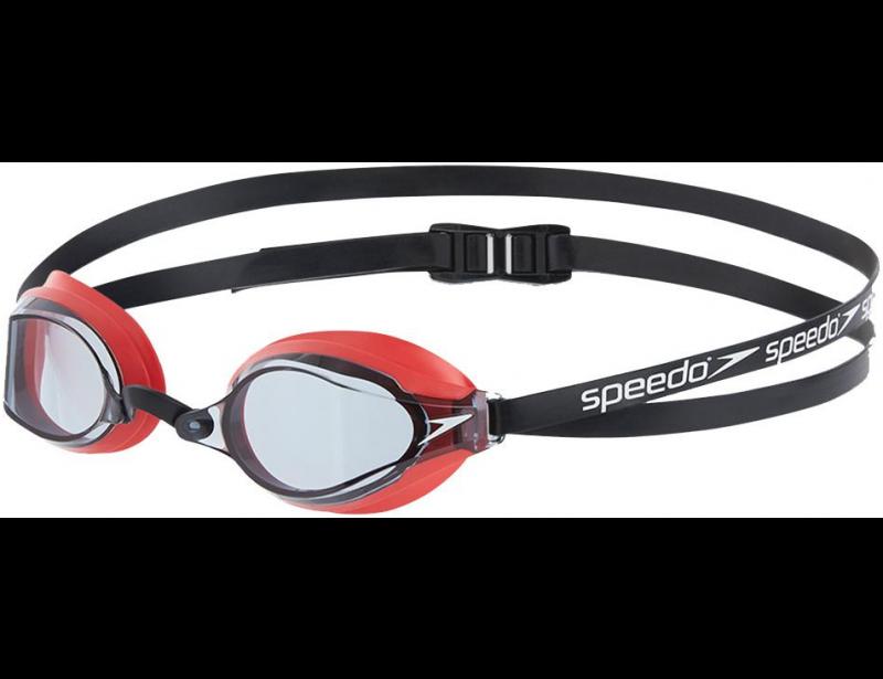 întâlni cea mai buna alegere in stoc Ochelari inot Speedo Speedsocket 2 - Ochelari inot - Echipament ...