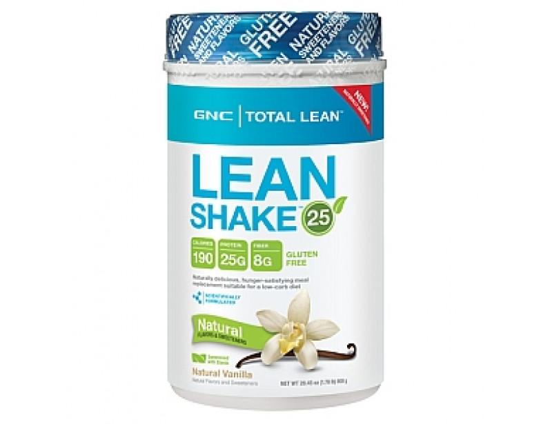 shake proteic slabire)