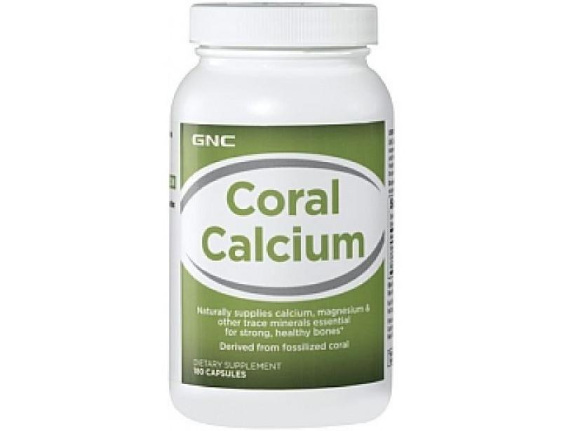 suplimente alimentare coral ceai depurativ ce inseamna